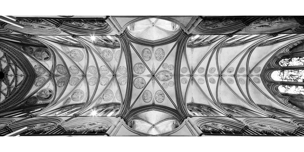 salisbury-cathedral-ceilings.jpg