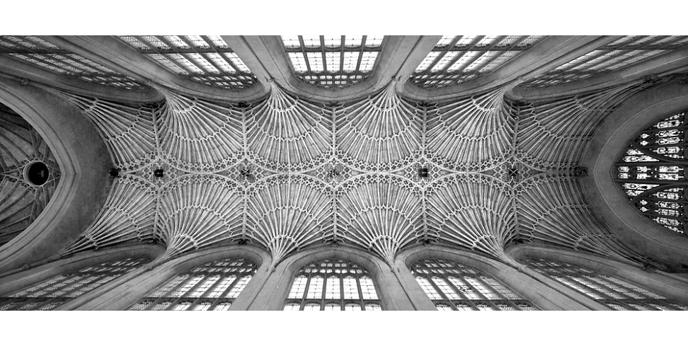 bath-kathedral-curch-ceilings.jpg
