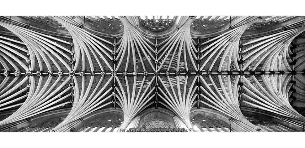 exeter-cathedral-ceilings.jpg