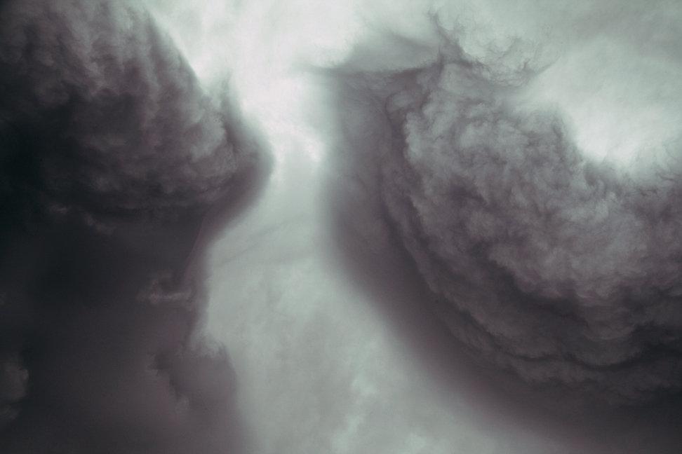 wolken-fc3b6hn.jpg