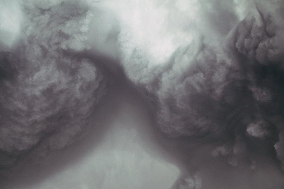 wolken-gewitter.jpg