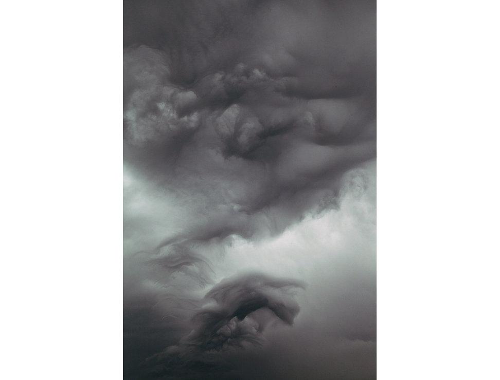 gewittersturm.jpg