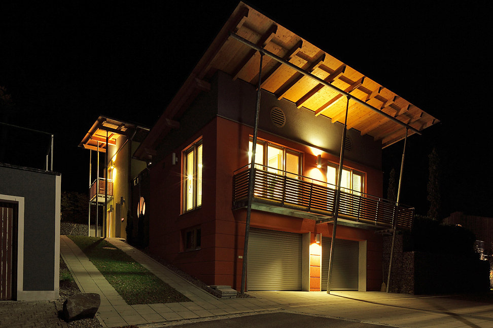 architekturbc3bcro-schc3b6nberger-tc3a4nnesberg-3.jpg