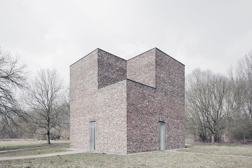 insel-hombroich-stiftung-architektur-2.jpg