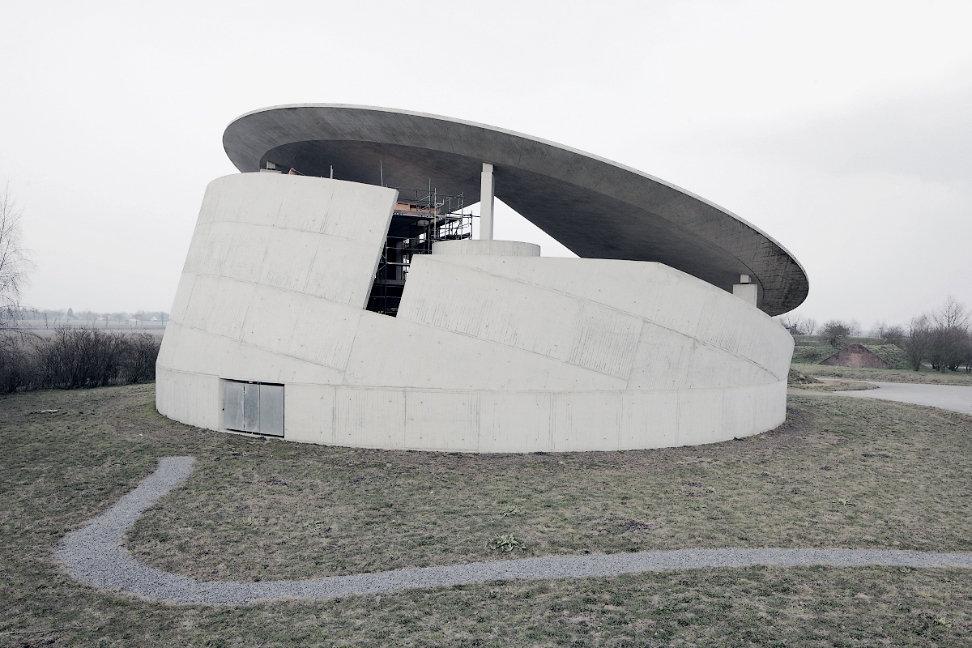 raketenstation-hombroich-architektur-heerich-13.jpg