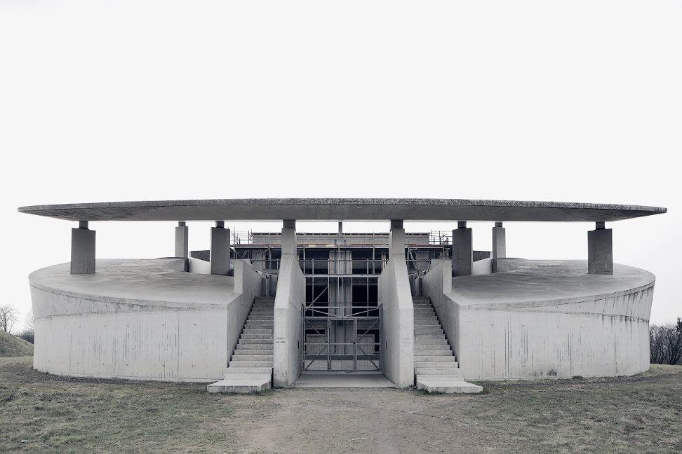 raketenstation-hombroich-architektur-heerich-12.jpg