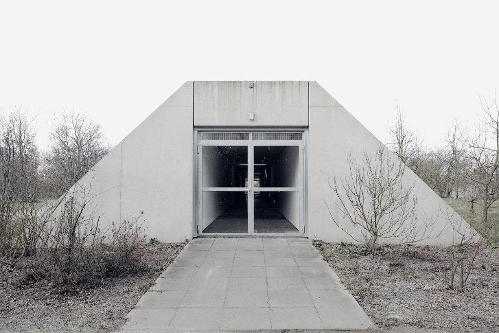 raketenstation-hombroich-architektur-heerich-11.jpg