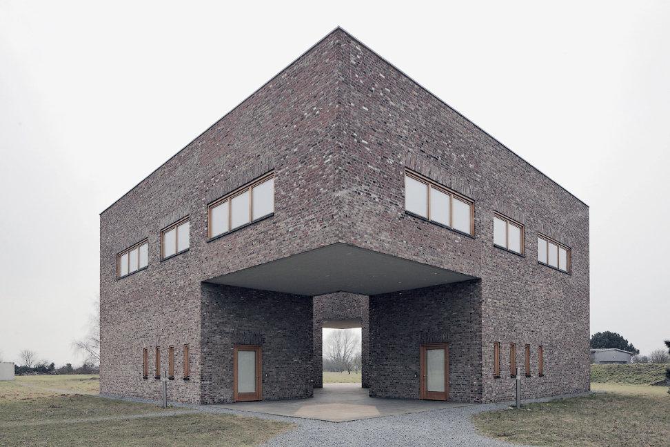 raketenstation-hombroich-architektur-heerich-7.jpg