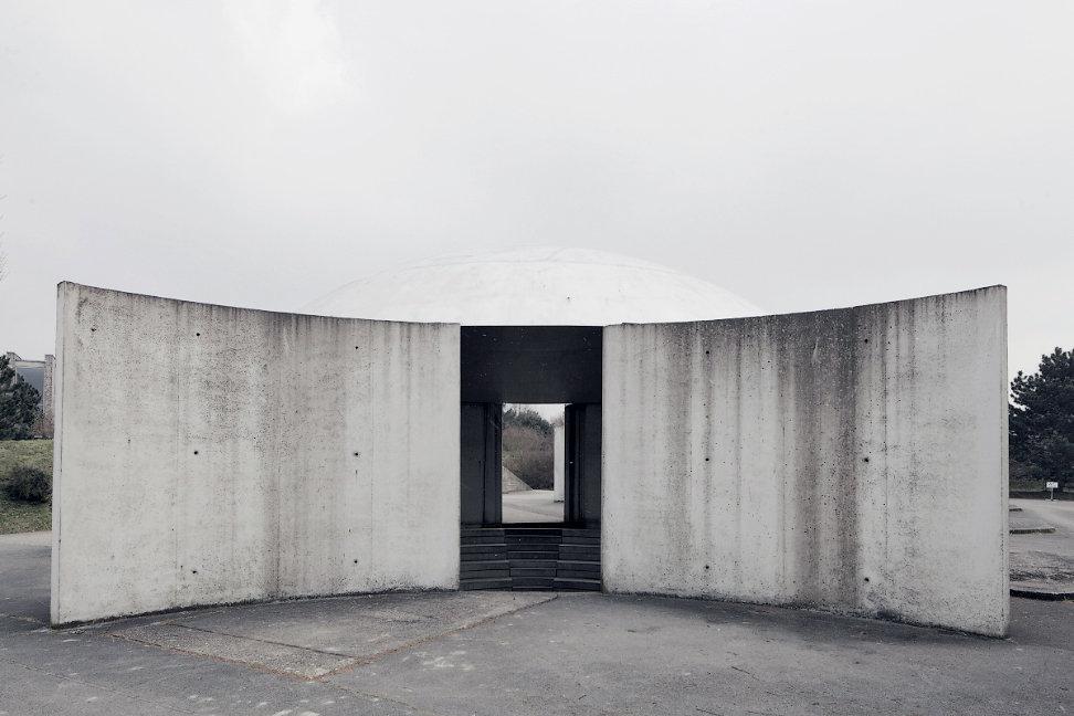 raketenstation-hombroich-architektur-heerich-6.jpg