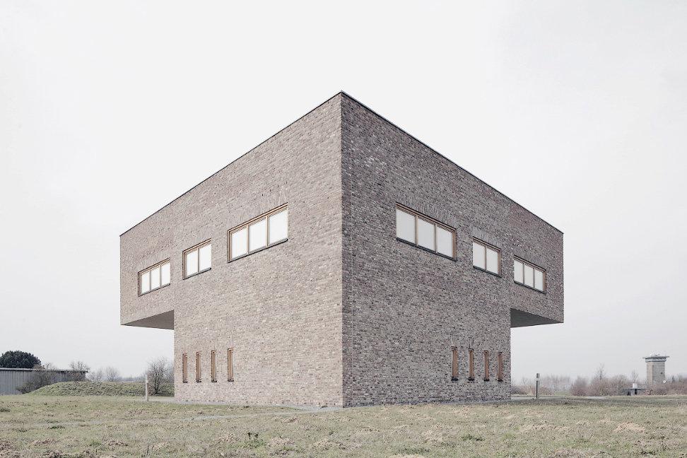 raketenstation-hombroich-architektur-heerich-5.jpg