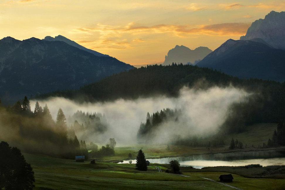 alpen-alps-bayern-bavaria-3.jpg