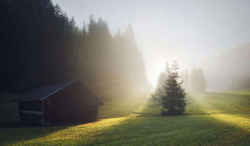 alpen-alps-bayern-bavaria-8.jpg