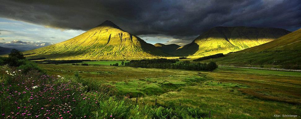 schottland-scotland-2.jpg