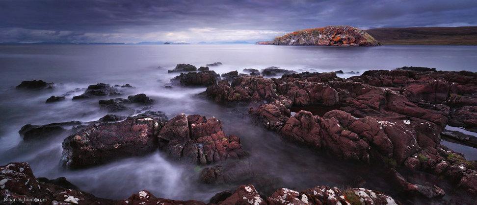 schottland-scotland-3.jpg