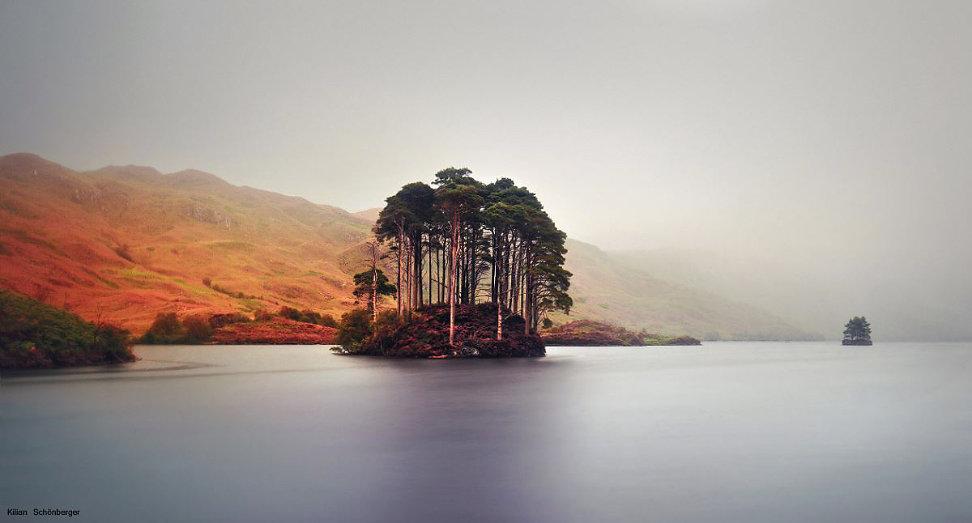 schottland-scotland-1.jpg