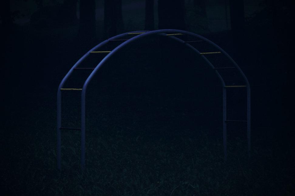 Dark Playground