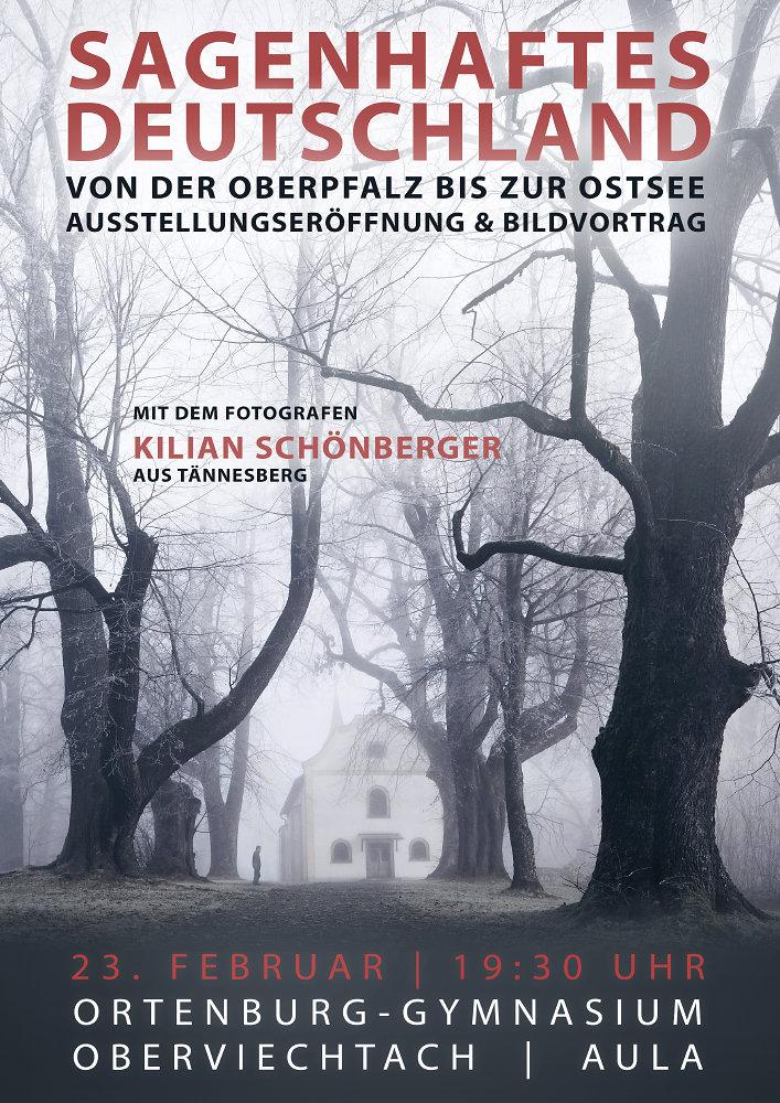 Oberviechtach-klein.jpg