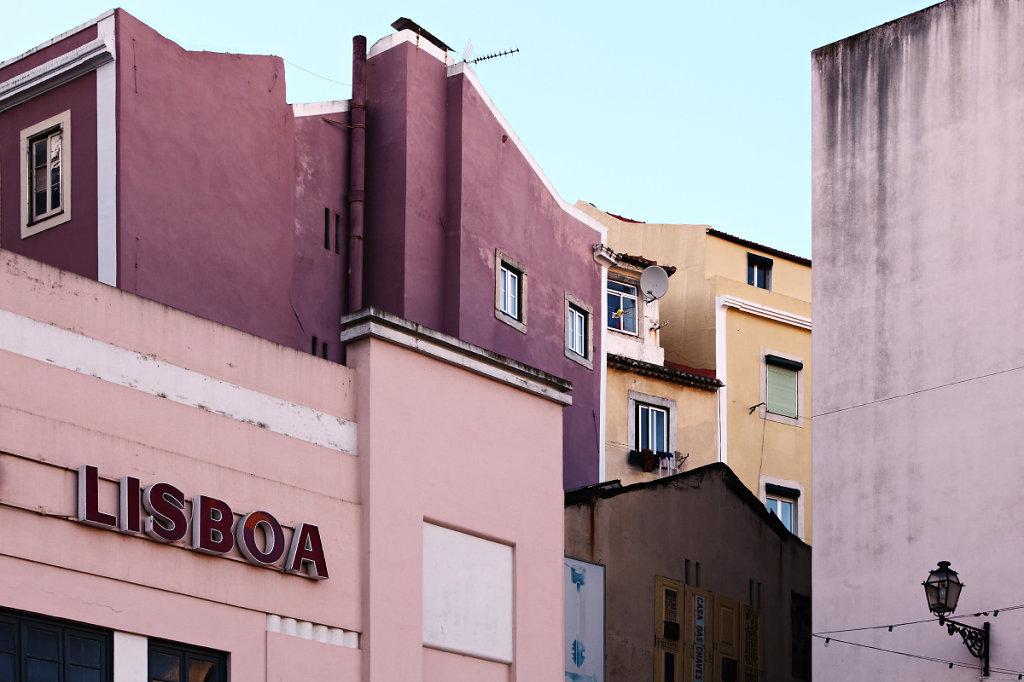 Lisbon-Kilian-Schonberger-00.jpg