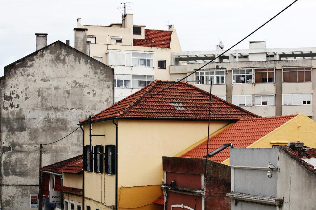 Lisbon-Kilian-Schonberger-01.jpg