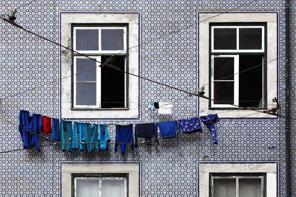 Lisbon-Kilian-Schonberger-03.jpg