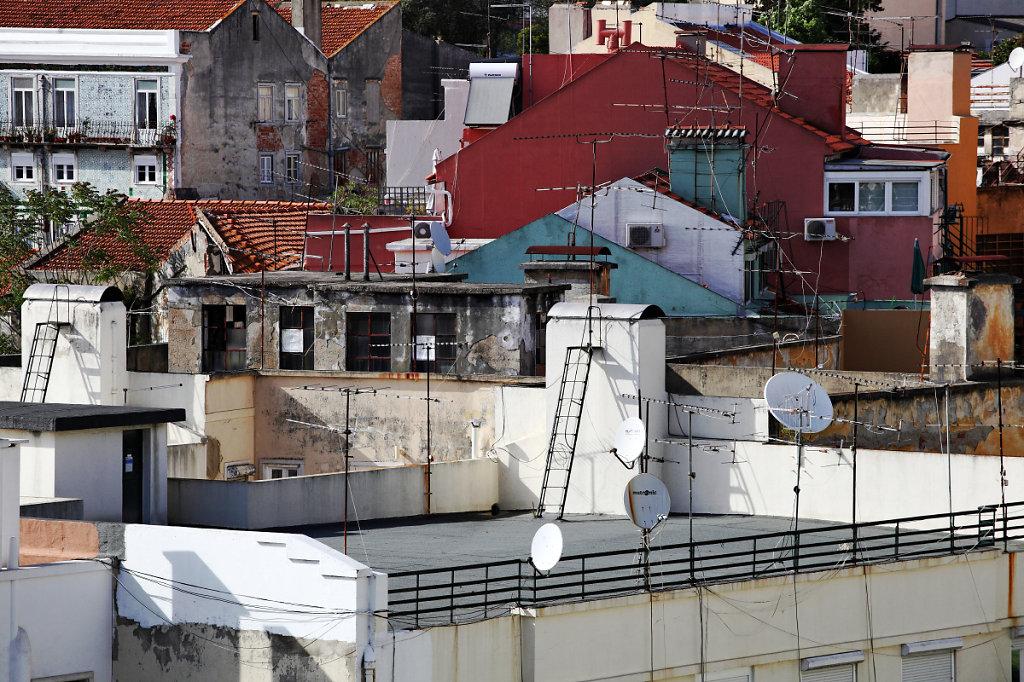 Lisbon-Kilian-Schonberger-04.jpg