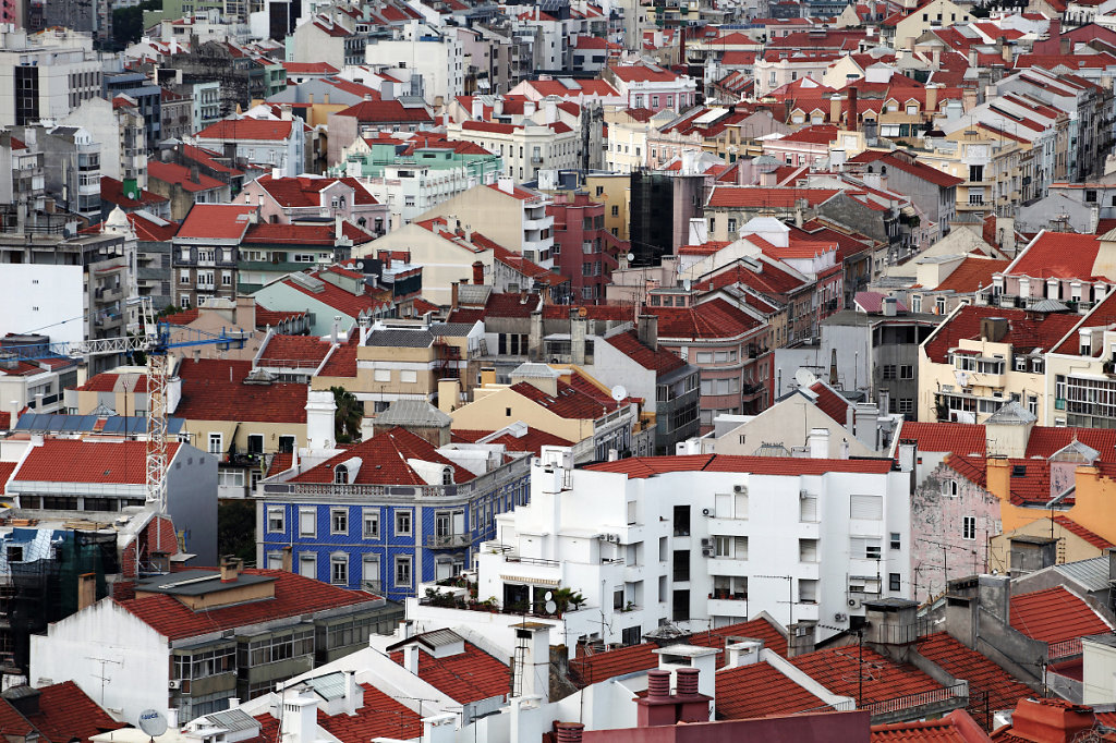 Lisbon-Kilian-Schonberger-07.jpg