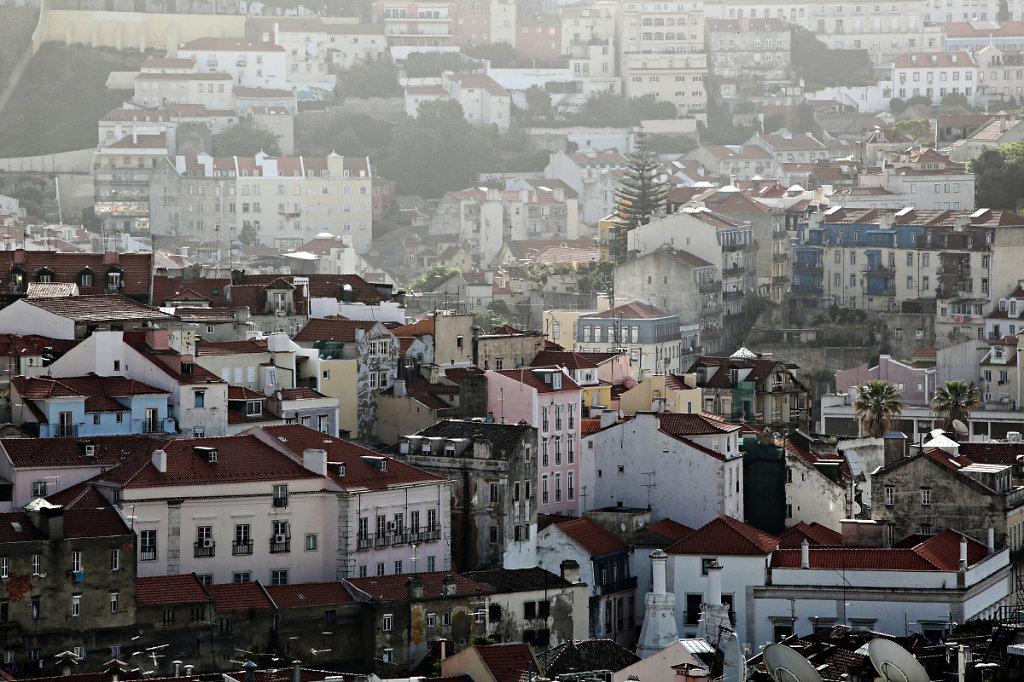 Lisbon-Kilian-Schonberger-09.jpg