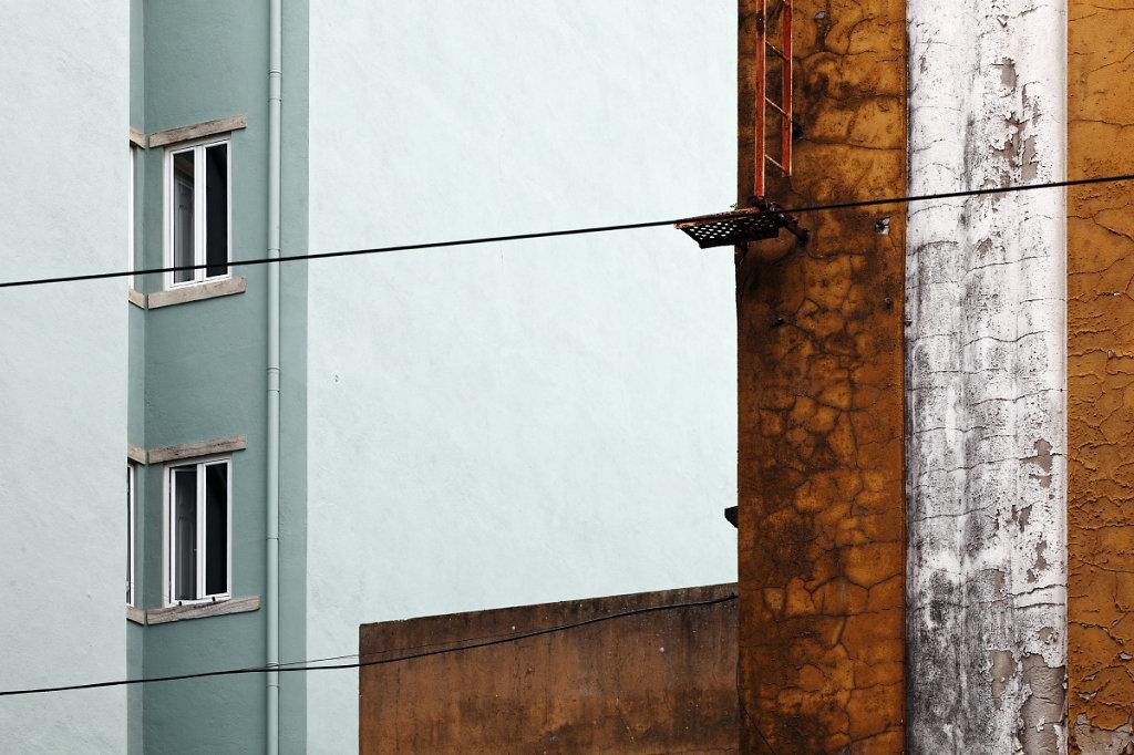 Lisbon-Kilian-Schonberger-9.jpg