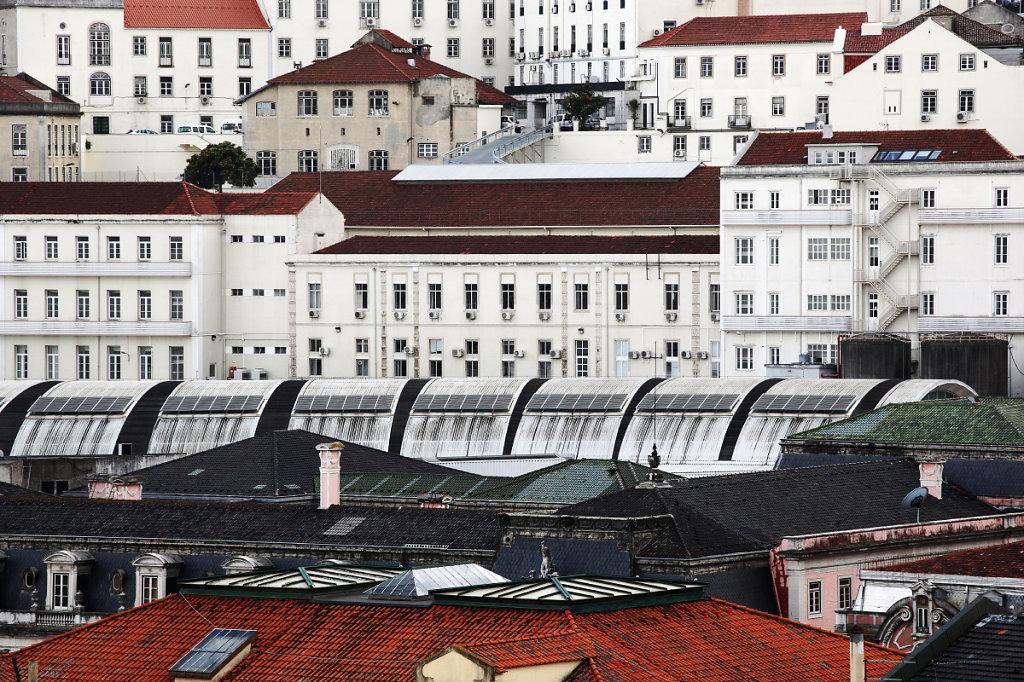 Lisbon-Kilian-Schonberger-11.jpg