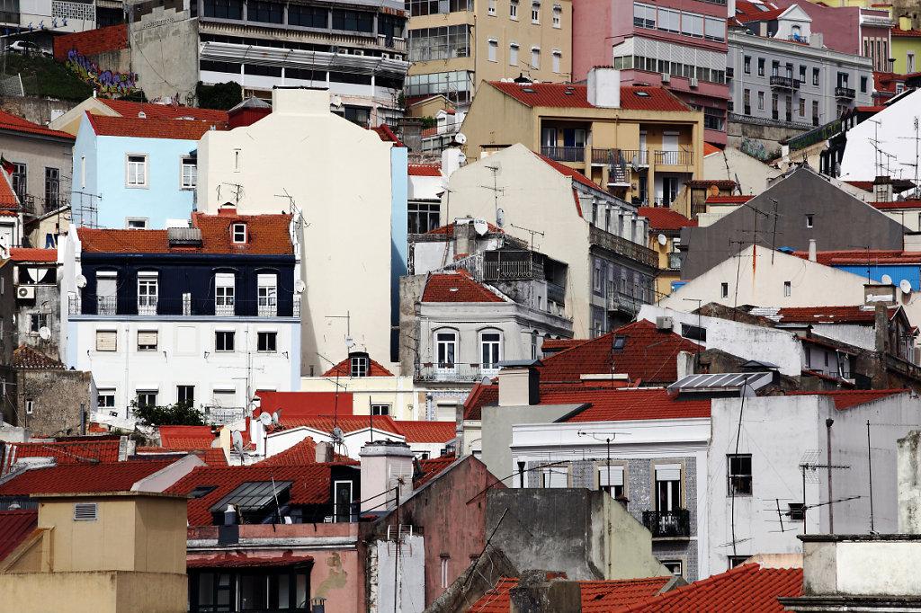 Lisbon-Kilian-Schonberger-13.jpg