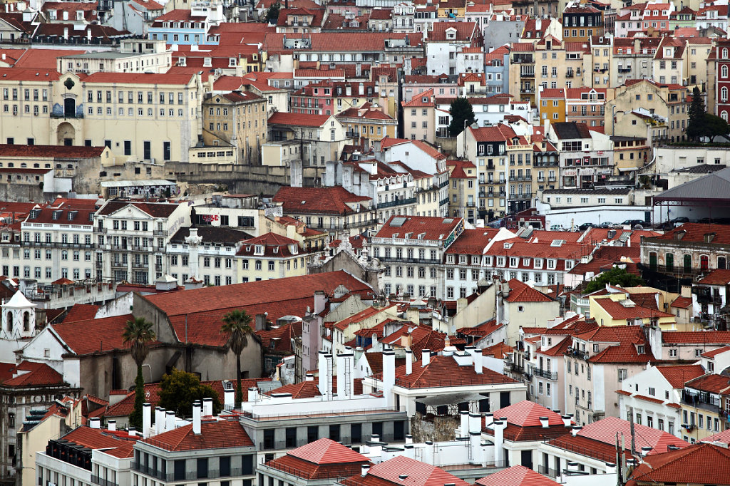 Lisbon-Kilian-Schonberger-15.jpg