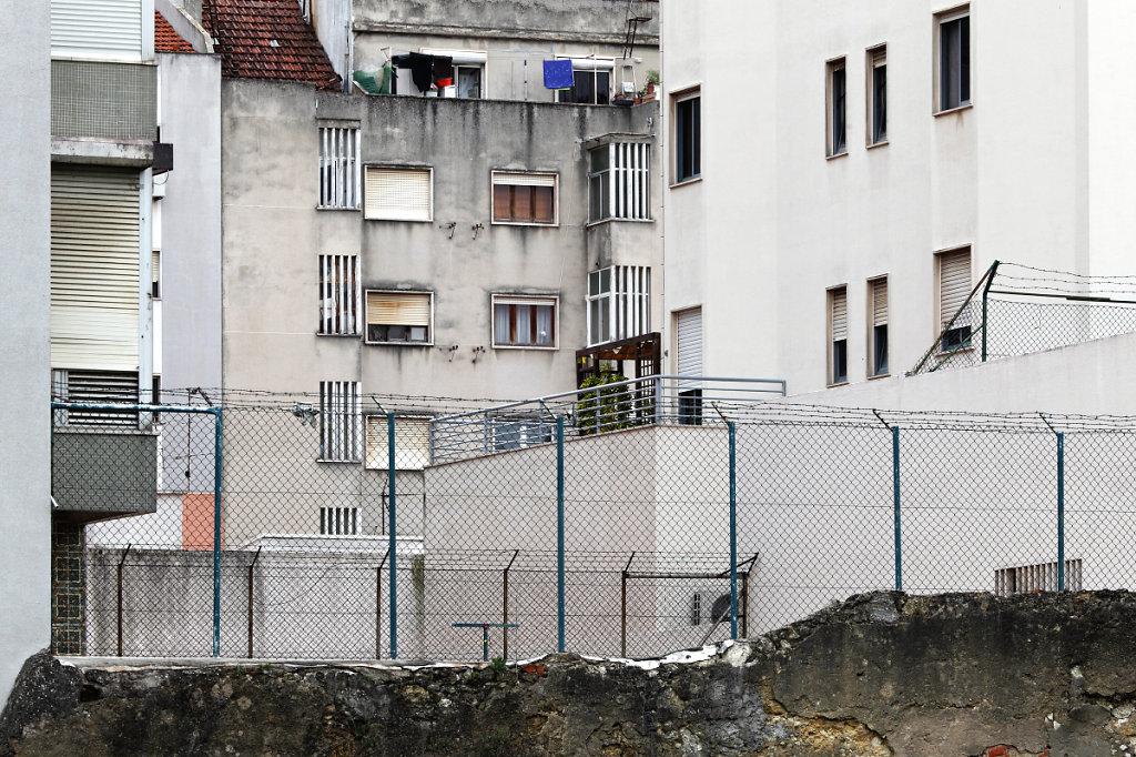 Lisbon-Kilian-Schonberger-17.jpg