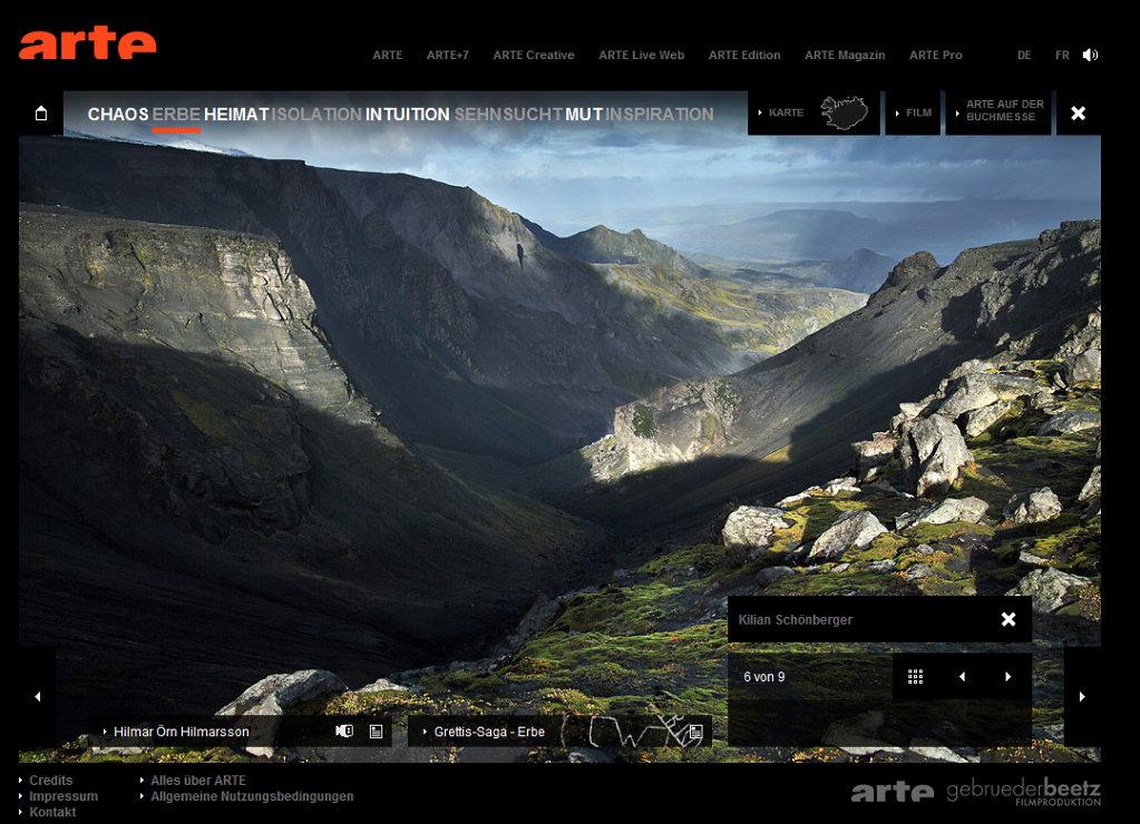 kilian-schoenberger-iceland-island-landscape-5.jpg