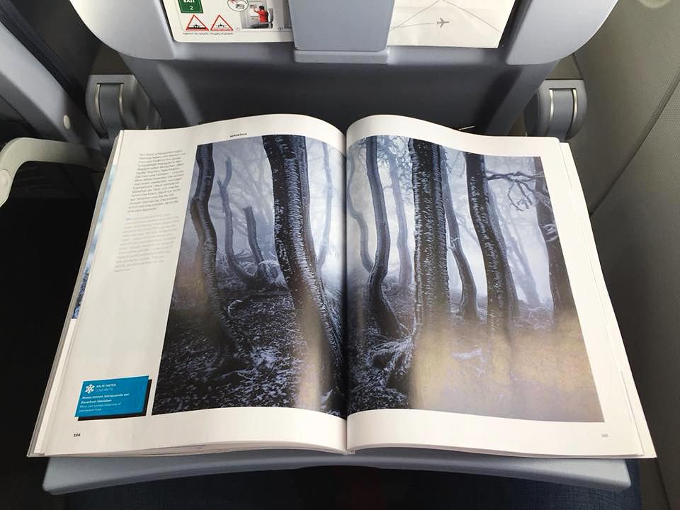 Kilian-Schoenberger-wings-magazine-2-2.jpg