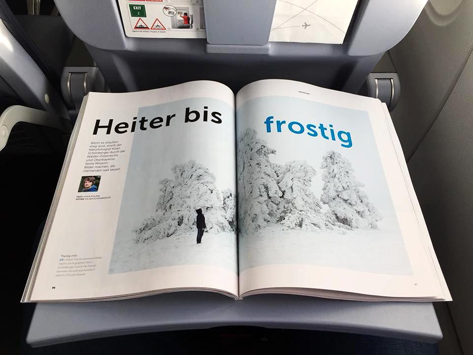 Kilian-Schoenberger-wings-magazine-2-4.jpg