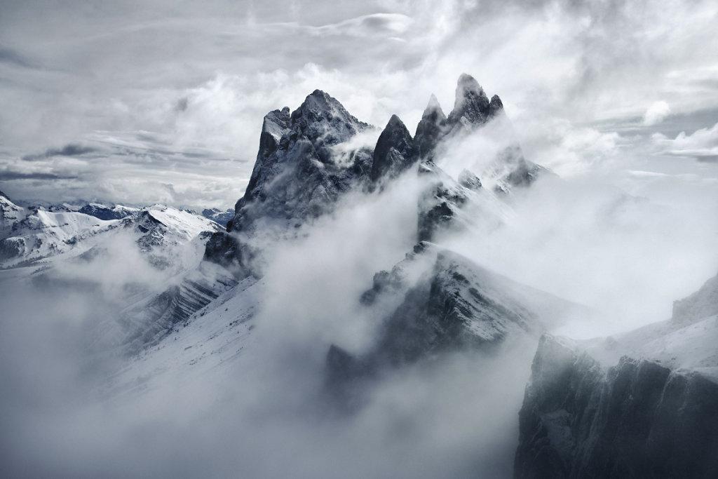 Dolomiten-1.jpg