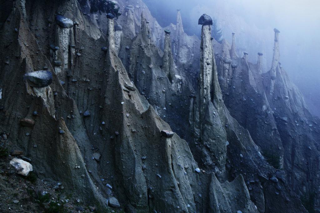 Dolomiten-11.jpg