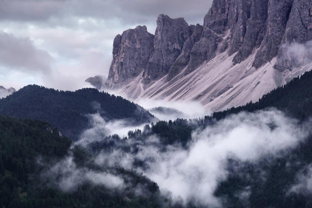 Dolomiten-21.jpg