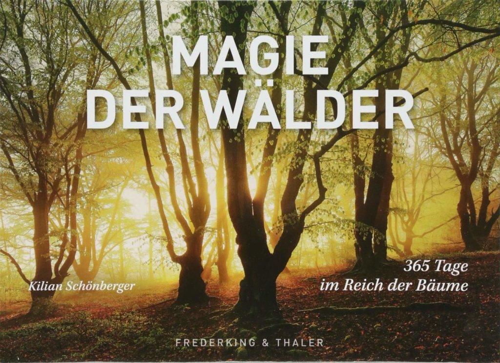 Magie-der-Waelder-00.jpg