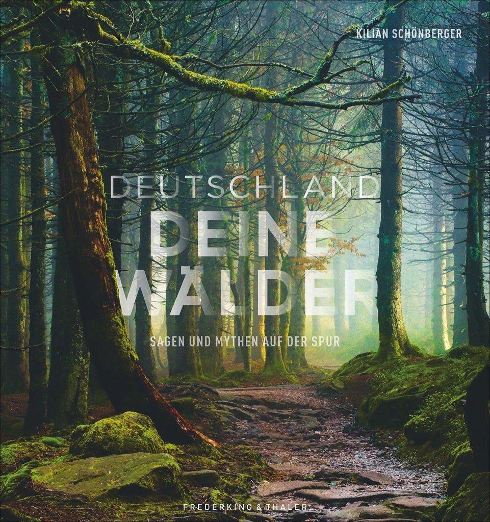 Deutschland-deine-Waelder-00.jpg
