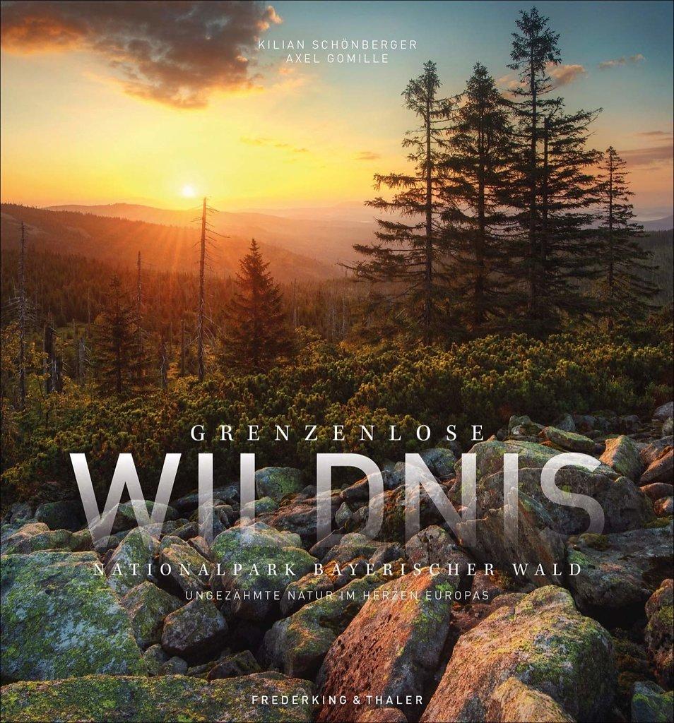 Grenzenlose-Wildnis-00.jpg